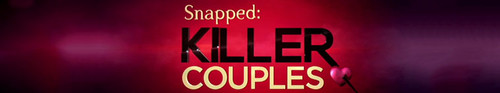 Killer Couples S12E10 Cindy George And John Zaffino WEB x264 LiGATE