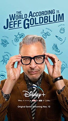 The World According to Jeff Goldblum S01E02 480p x264-mSD