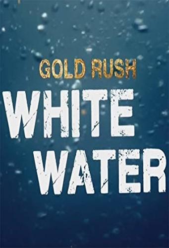 Gold Rush White Water S03E02 720p WEBRip x264-TBS