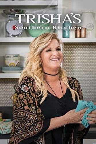 Trishas Southern Kitchen S15E07 Giving Thanks and Giving Back WEBRip x264 CAFFEiNE