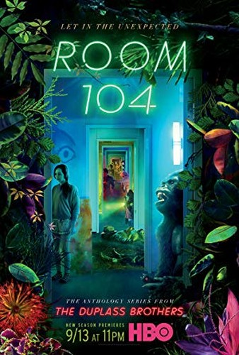 Room 104 S03E10 WEB h264 TBS