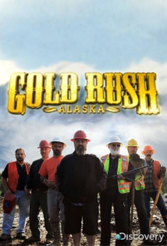 Gold Rush S10E06 720p WEBRip x264-TBS