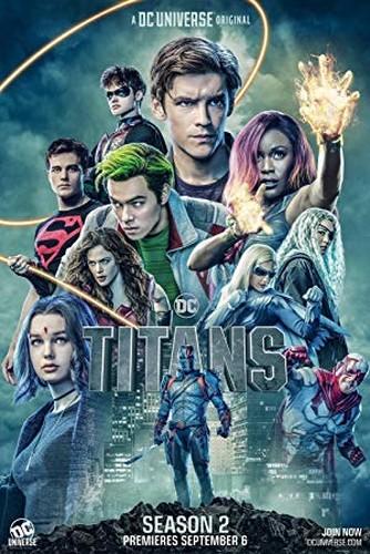 Titans S02E11 1080p WEBRip X264-METCON