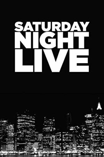 Saturday Night Live S45E06 720p HDTV x264 CROOKS