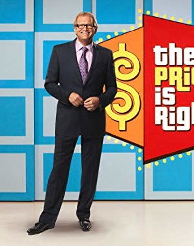 The Price Is Right S48E37 480p x264 mSD