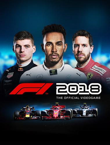 Formula1 2019 Brazilian Grand Prix Qualifying 720p WEB h264 VERUM