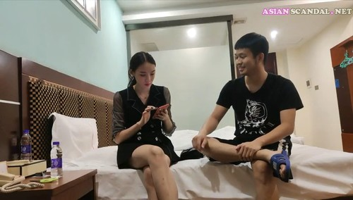 Chinese Model Sex Videos 720