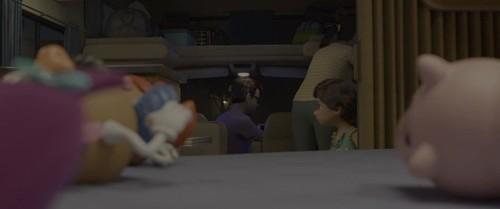 Toy Story 4 2019 720p BluRay x264 Esub[Dual Audio][English+Hindi] - GOPISAHI