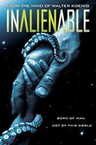 InAlienable 2007 BluRay 720p x264 [Multi Audio][Hindi+Telugu+Tamil+English]