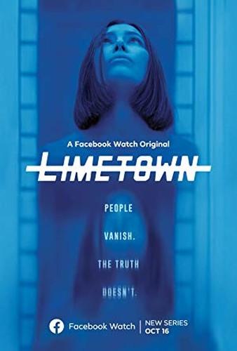 Limetown S01 COMPLETE 720p WEBRip x264 GalaxyTV
