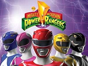 Power Rangers S26E17 HDTV x264-W4F