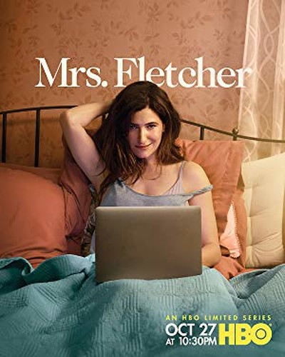 Mrs Fletcher S01E04 720p WEB H264-AMCON