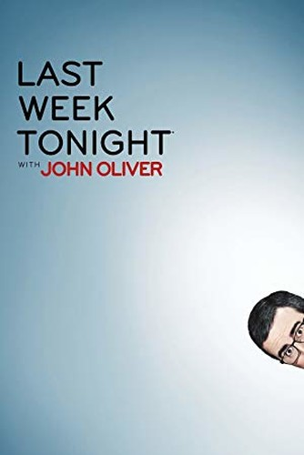 Last Week Tonight With John Oliver S06E30 720p HDTV X264-UAV