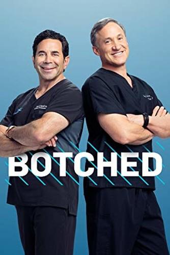Botched S06E03 Bums Boobs and Baklava HDTV x264 CRiMSON