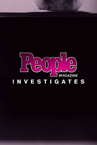 People Magazine Investigates S04E03 Without A Trace WEBRip x264 CAFFEiNE