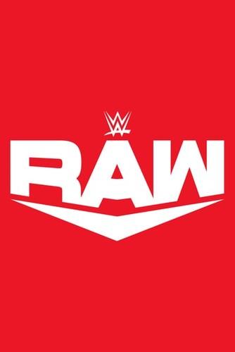 WWE Monday Night Raw 2019 11 18 720p HDTV x264-NWCHD