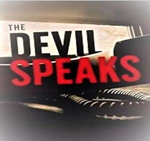 The Devil Speaks S02E03 Buried at the Ranch WEB x264 CAFFEiNE