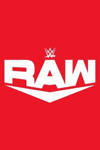 WWE Monday Night RAW 2019 11 18 HDTV x264-ACES