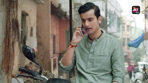Virgin Bhasskar 2019 S01 1080pi WEB-DL AAC 2 0 x264-TT