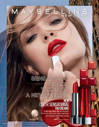 50 Assorted Magazines - November 20 2019