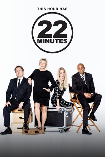 This Hour Has 22 Minutes S27E10 480p x264-mSD
