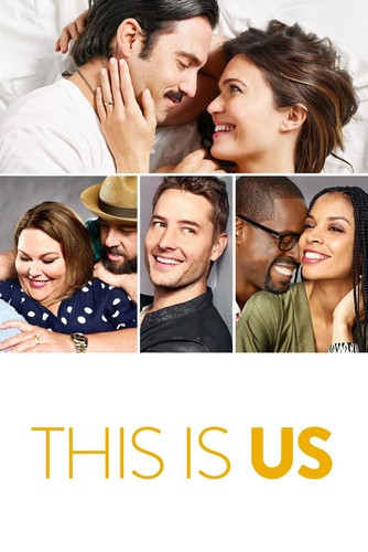 This Is Us S04E09 XviD-AFG