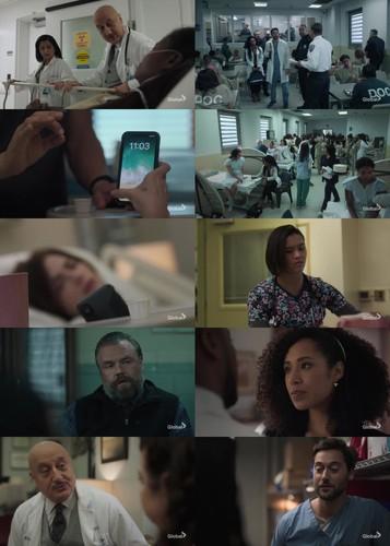 New Amsterdam 2018 S02E09 XviD-AFG