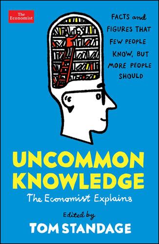 Uncommon Knowledge