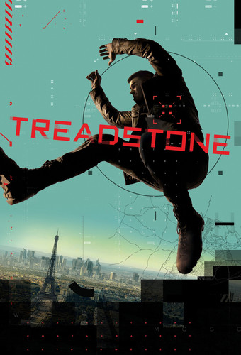 Treadstone S01E06 The Hades Awakening 720p AMZN WEB-DL DDP5 1 H 264-NTG