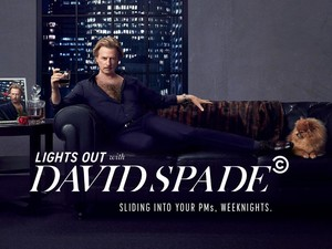 Lights Out With David Spade 2019 11 19 Ray Romano 480p x264 mSD
