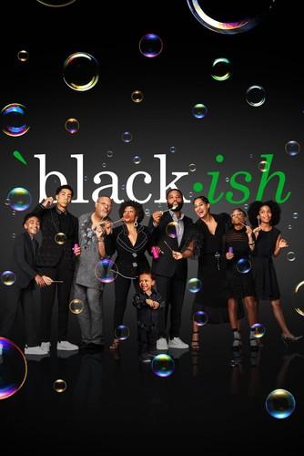 Blackish S06E08 WEB h264-TRUMP