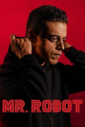 Mr Robot S04E02 402 Payment Required 720p AMZN WEB-DL DDP5 1 H 264-NTG