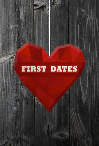 First Dates S13E02 HDTV x264 LiNKLE