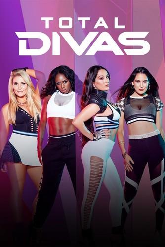Total Divas S09E08 35 Years in the Making HDTV x264-CRiMSON