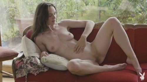 [PlayboyPlus] Rita Y Decadent Desires (2019/142.13 MB/1080p)