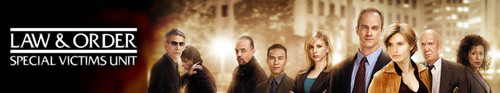 Law and Order SVU S21E09 XviD-AFG