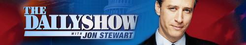 The Daily Show 2019 11 21 Lena Waithe EXTENDED WEB x264-XLF