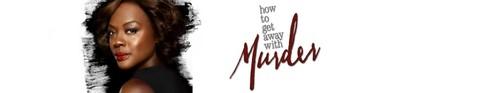 How to Get Away with Murder S06E09 HDTV x264-SVA