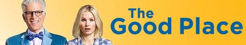 The Good Place S04E09 HDTV x264-SVA