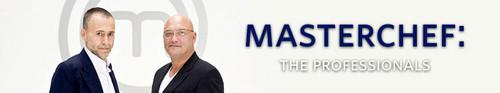 Masterchef The Professionals S12E09 480p x264-mSD