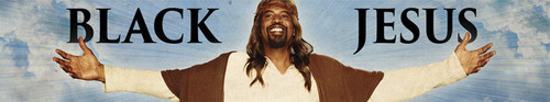 Black Jesus S03E09 Gods Team HDTV x264-CRiMSON