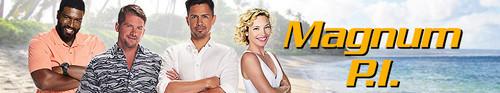 Magnum P I 2018 S02E09 HDTV x264-KILLERS