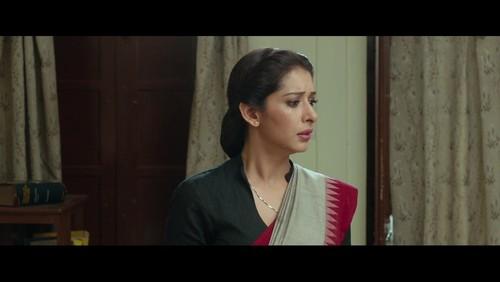 Pranaam (2019) 1080p WEB-DL DD5 1 x264-TT Exclusive