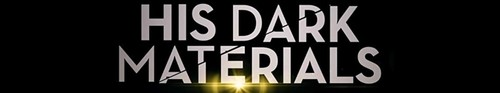 His Dark Materials S01E04 XviD-AFG