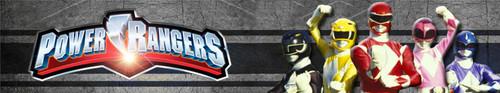 Power Rangers S26E18 HDTV x264-W4F