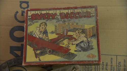 American Pickers S21E05 WEB h264-CookieMonster
