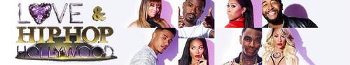 Love and Hip Hop Hollywood S06E17 Dirty 30 HDTV x264-CRiMSON