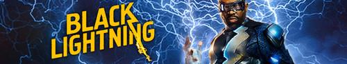 Black Lightning S03E07 XviD-AFG