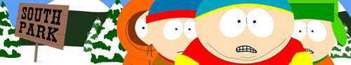 South Park S23E08 XviD-AFG