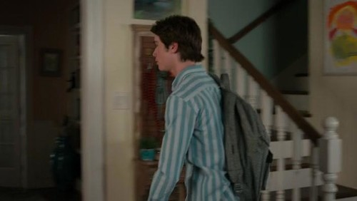 American Housewife S04E09 WEB h264-TRUMP